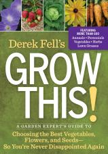 bookreview-growthis