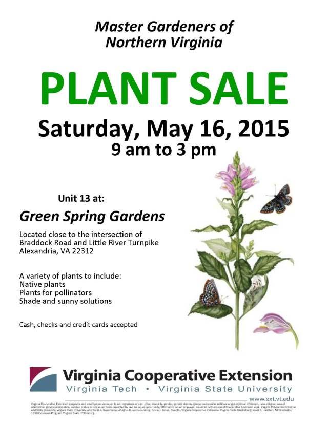 2015 plant sale flyer (1)