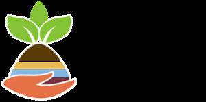 IYS_logos_en