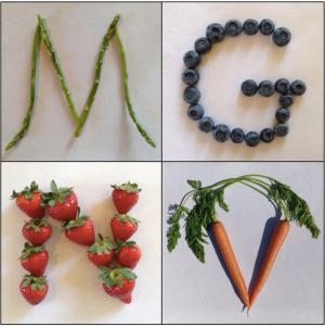 MGNV Veggies-jane longan