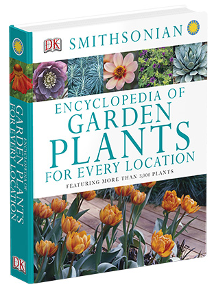 Available at http://www.gardens.si.edu/book/