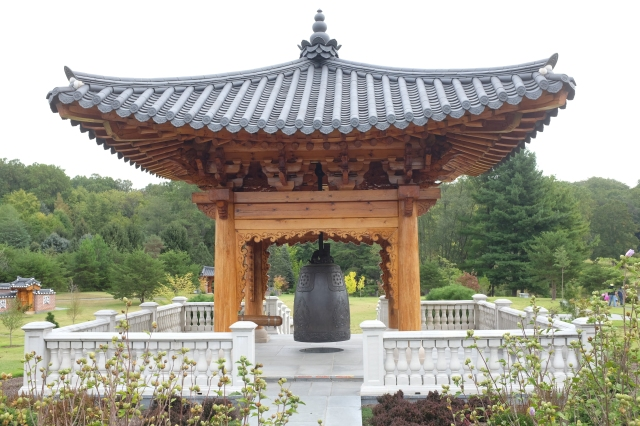 03 - Korean_Bell_Pavilion_6532