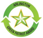 Green Patriot Award