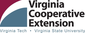 Virginia Cooperative Extension Logo