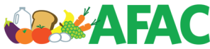 afaclogo2