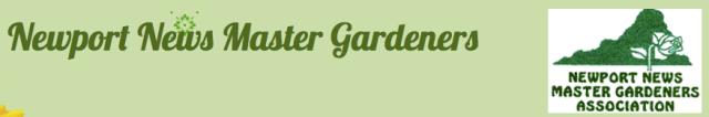 Newport News Master Gardeners