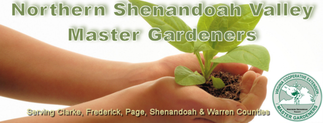 Northern Neck Master Gardeners
