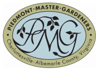 Piedmont Master Gardeners Association