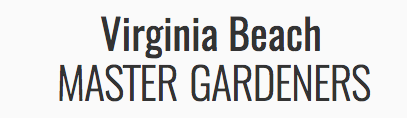 Virginia Beach Master Gardeners