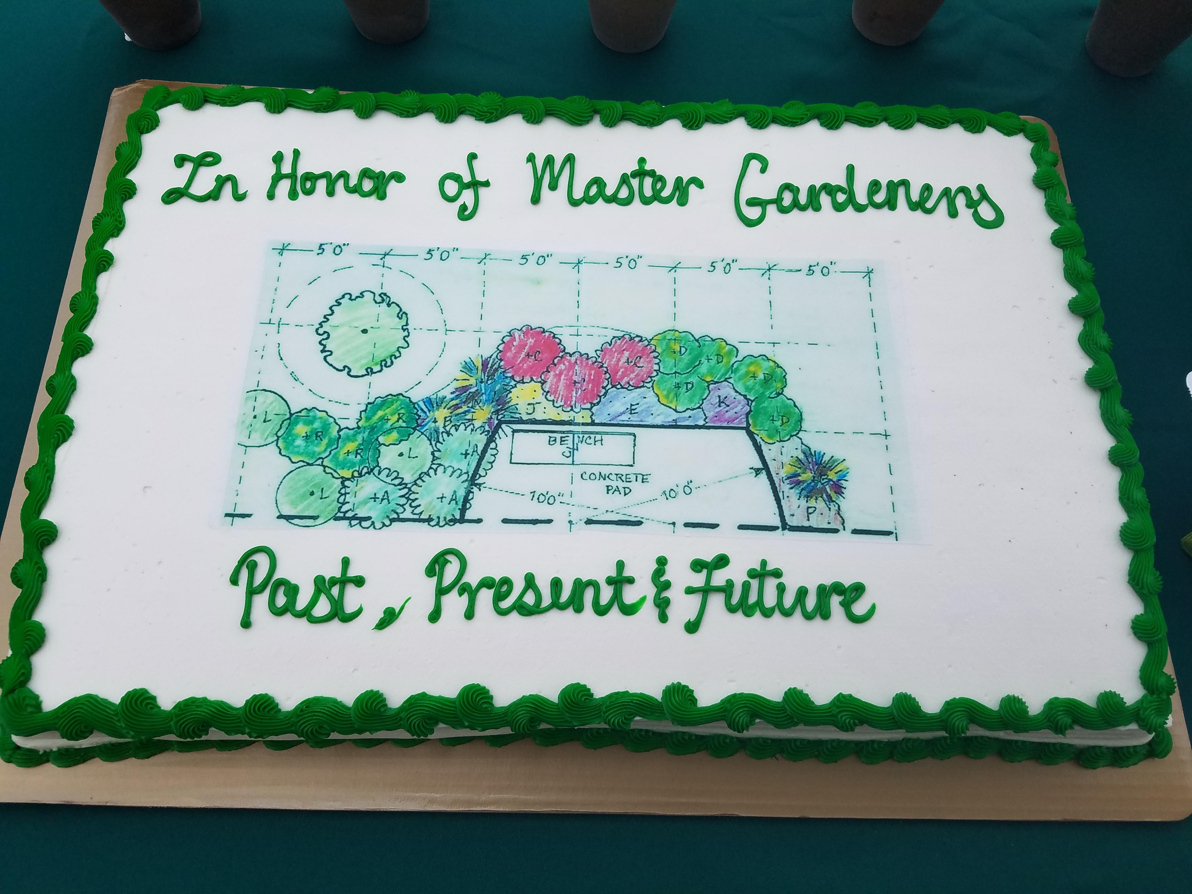 Master Gardener Vms Sign In Garden Ftempo