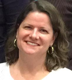 Leslie Fillmore