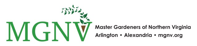 Master Gardeners of Northern Virginia
