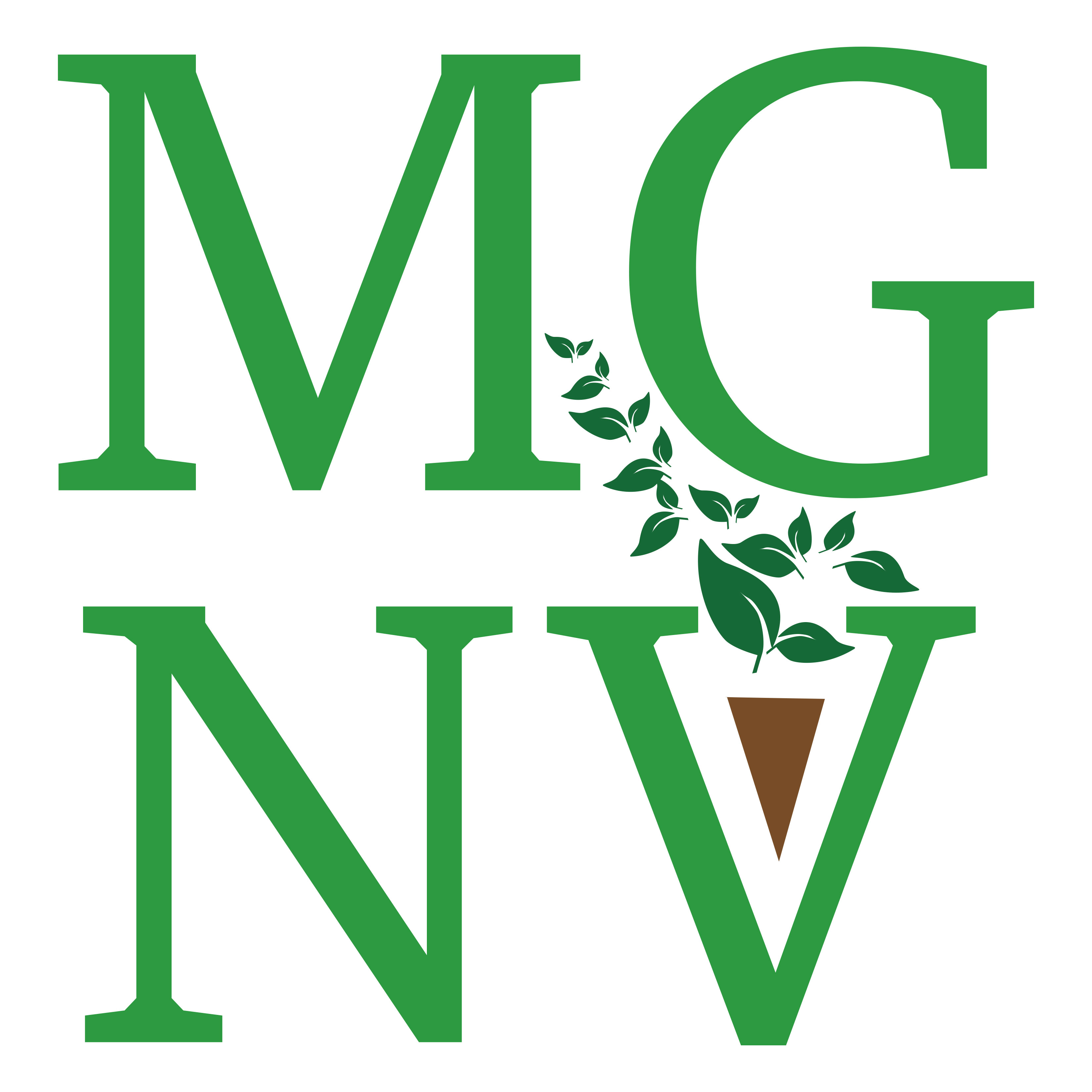 The Following Public Education Programs Scheduled By VCE Master Gardeners  In Arlington And Alexandria In October 2018 Are Open To All, But Space May  Be ...