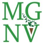 MGNV Logo