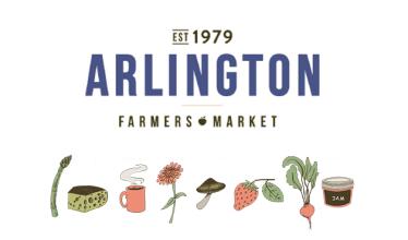 Arlington Farmers Market