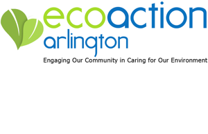EcoAction Arlington Logo