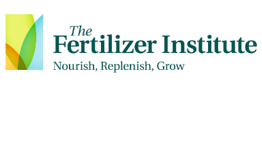 The Fertilizer Institute Log