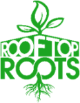 Rooftop Roots Logo