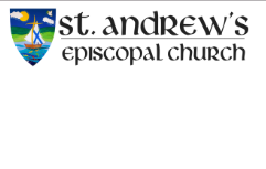 St. Andrew's Episcopal Church Logo