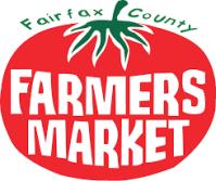 Fairfax County Farmers Market