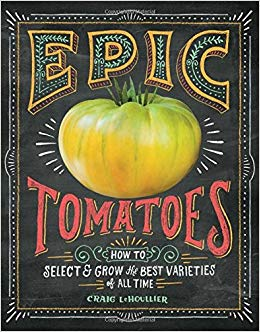 epic tomatoes book jacket