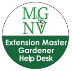 MGNV---Extension-Master-Gardener-Help-Desk-