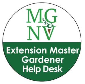 MGNV---Extension-Master-Gardener-Help-Desk-
