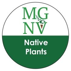 MGNV---Native-Plants-Logo