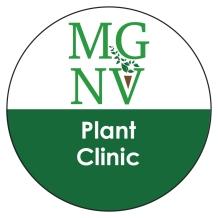 MGNV---Plant-Clinic-logo