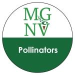 MGNV---Pollinators